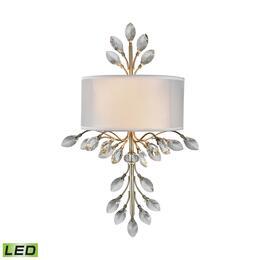 ELK Lighting 162802LED