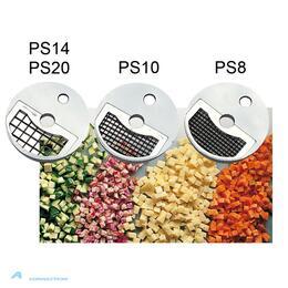 Eurodib PS8