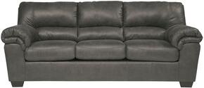 Flash Furniture FSD1209SOSLAGG