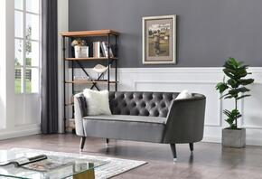 Glory Furniture G0710AL