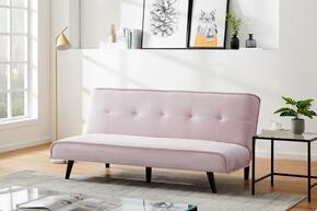 Glory Furniture G0397S