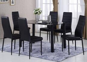 Acme Furniture 70598T6C