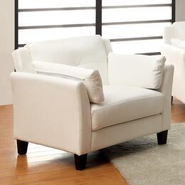 Furniture of America CM6717WHCHPK