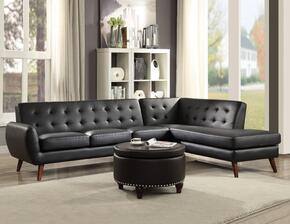 Acme Furniture 53040