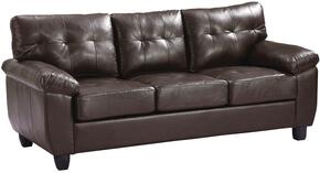Glory Furniture G905AS