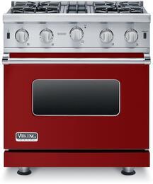 Viking 5 VGIC53014BAR