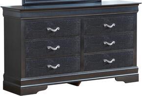 Glory Furniture G6550D