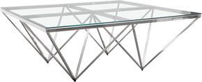 Diamond Sofa OMNICTSL