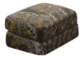 Jackson Furniture 320610265715