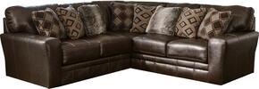 Jackson Furniture 43784672128309308309