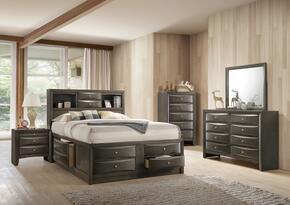 Acme Furniture 22696EKSET