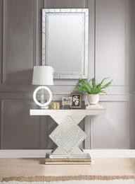 Acme Furniture 90068SET