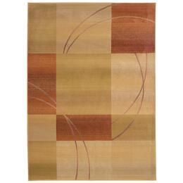Oriental Weavers G1608D240240SQ