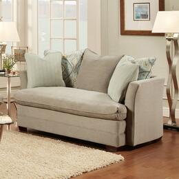 Myco Furniture JH117502LCM