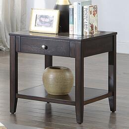Furniture of America CM4255E