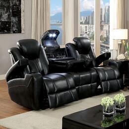Furniture of America CM6291SF