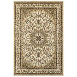Oriental Weavers K119W1240330ST