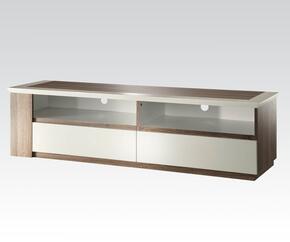 Acme Furniture 91136