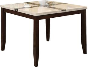 Acme Furniture 16555