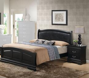 Glory Furniture G3150CTB2BEDROOMSET