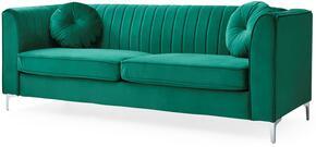 Glory Furniture G792AS