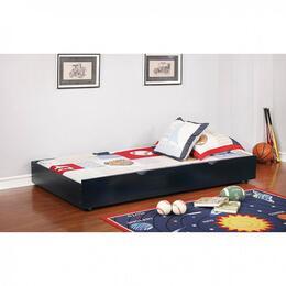 Furniture of America CMTR453BL