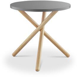Acme Furniture 82897