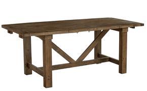 Progressive Furniture D85710