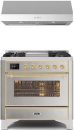 Appliances Connection Picks 1150475