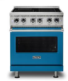 Viking VIR53014BAB