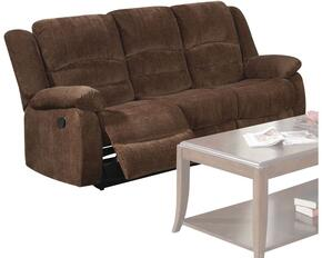 Acme Furniture 51025