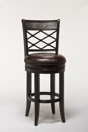 Hillsdale Furniture 5099830