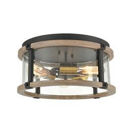 ELK Lighting 472853