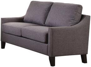 Acme Furniture 52501