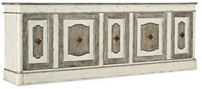 Hooker Furniture 58657590302