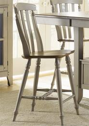 Liberty Furniture 541B150024