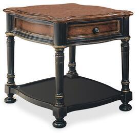 Hooker Furniture 86480113