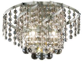 Elegant Lighting VECA1W12CSA
