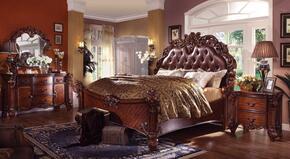 Acme Furniture 21997EK5PCSET