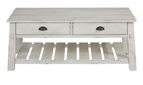 Progressive Furniture T43501