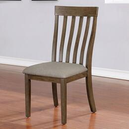 Furniture of America CM3739SC2PK