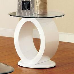 Furniture of America CM4825WHE