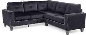 Glory Furniture G311BSC