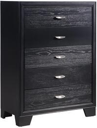 Myco Furniture VE5705CH