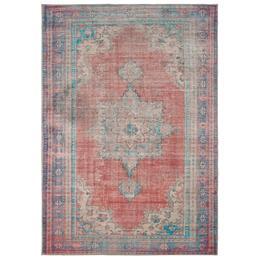 Oriental Weavers S85819160230ST