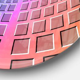 Design Art CLM017C38