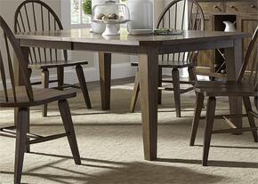 Liberty Furniture 382T4408