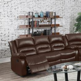 Myco Furniture 1037SBR