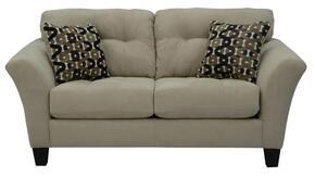 Jackson Furniture 438102161026273249