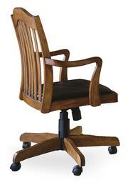 Hooker Furniture 28130275